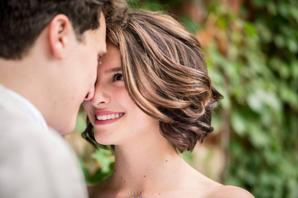 Adair Wedding Photography