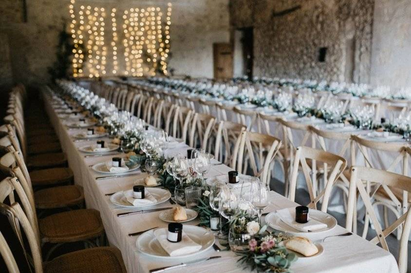Devonshire - A Perfect Events Company, LLC