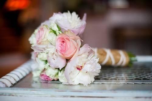 Bloomsberry Flowers