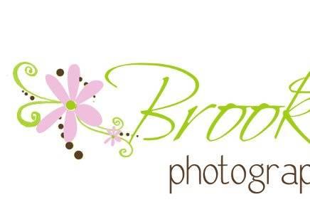 Brooke Photography