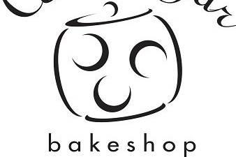 Cookie Jar Bakeshop