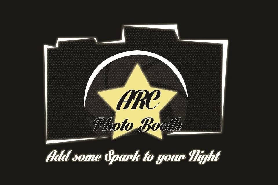 ARC Photo Booth