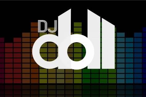 DJ Doll LLC