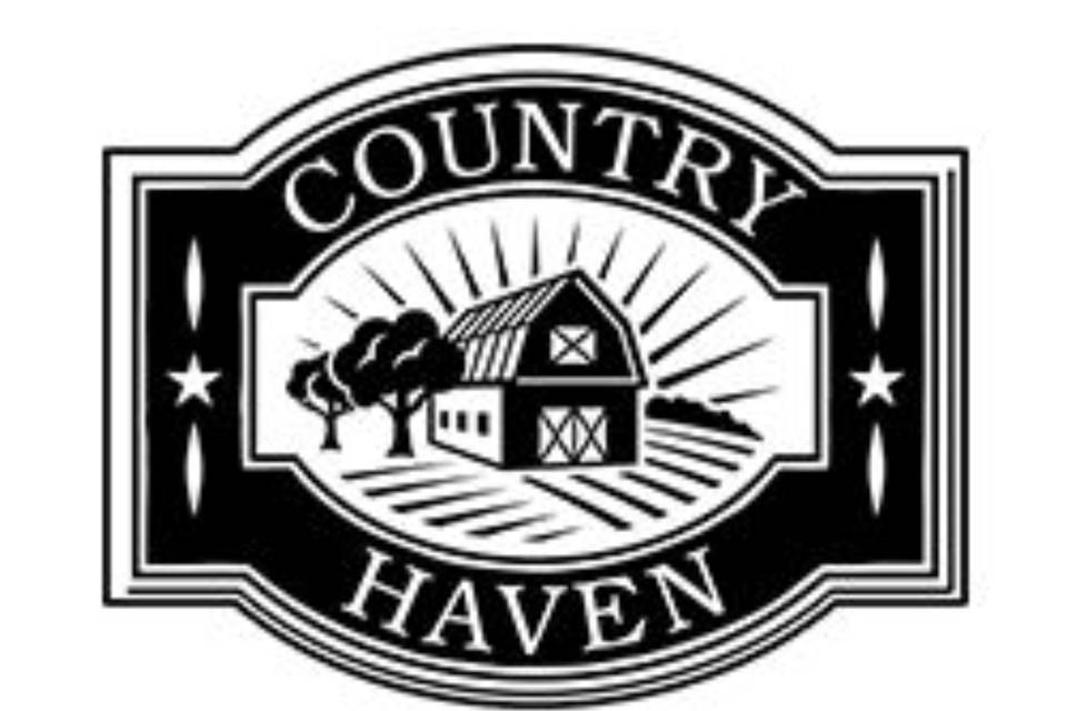 Country Haven Event Center