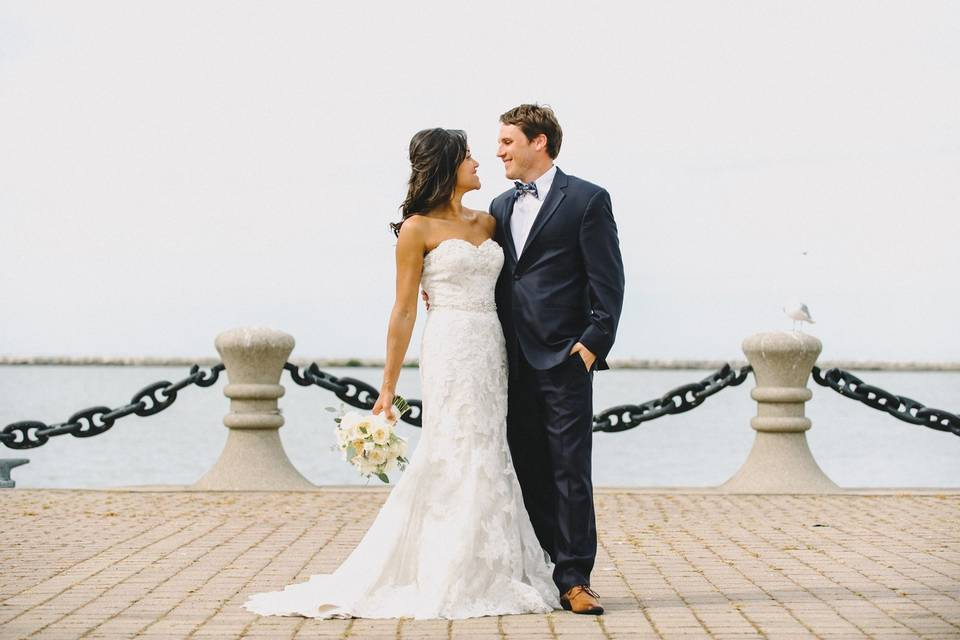 Bridal World