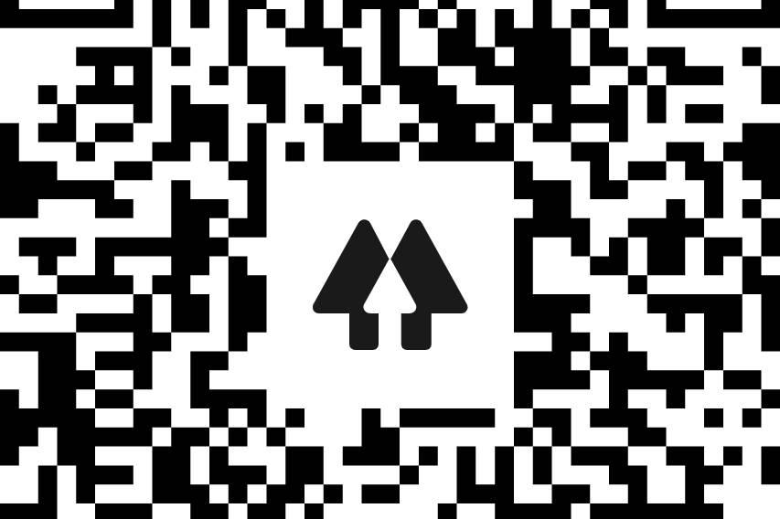 Linktree QR Code