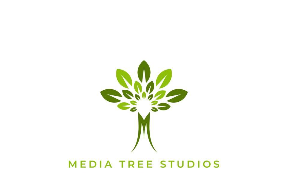Media Tree Studios