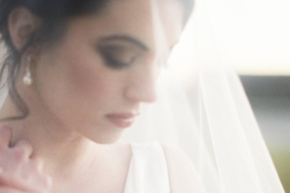 Emily Mora Makeup