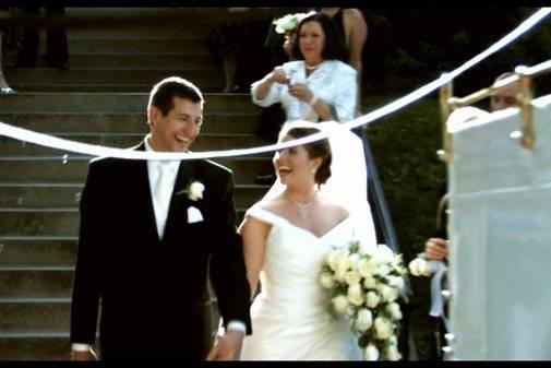 GEBBS Wedding Films