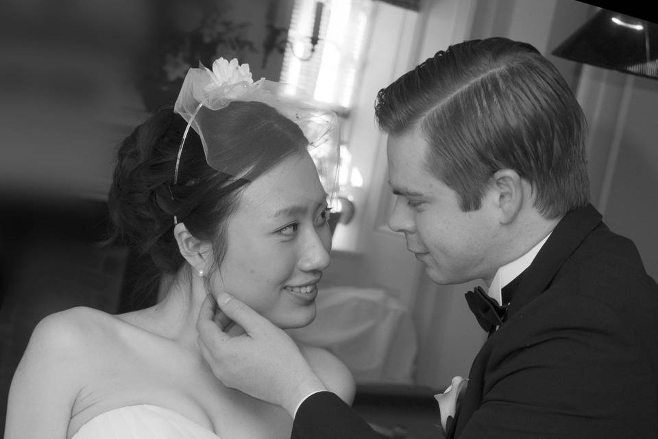 Soft Touch Photography by Cynthia, Inc.