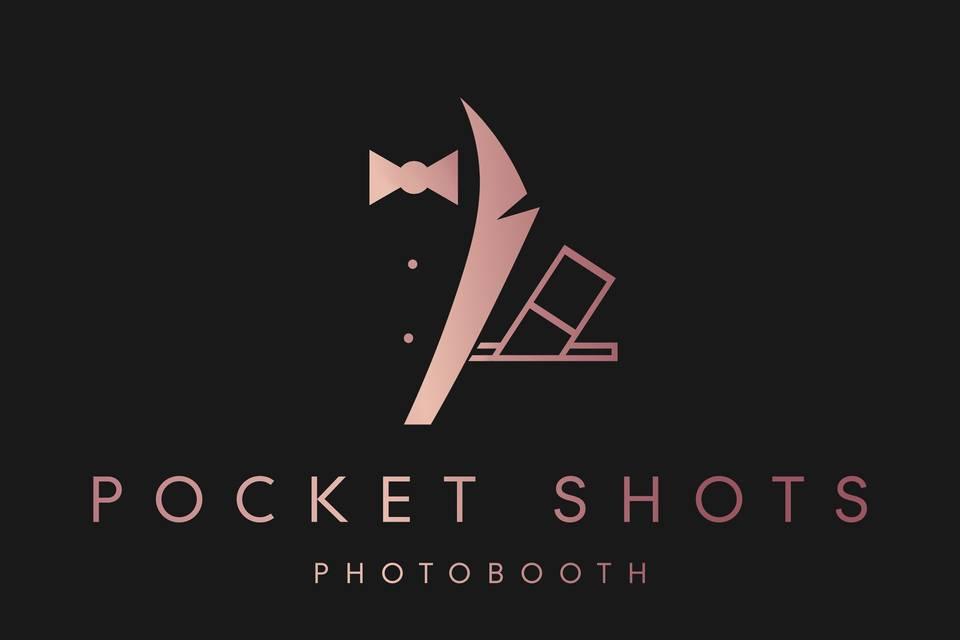 Pocket Shots Photobooth
