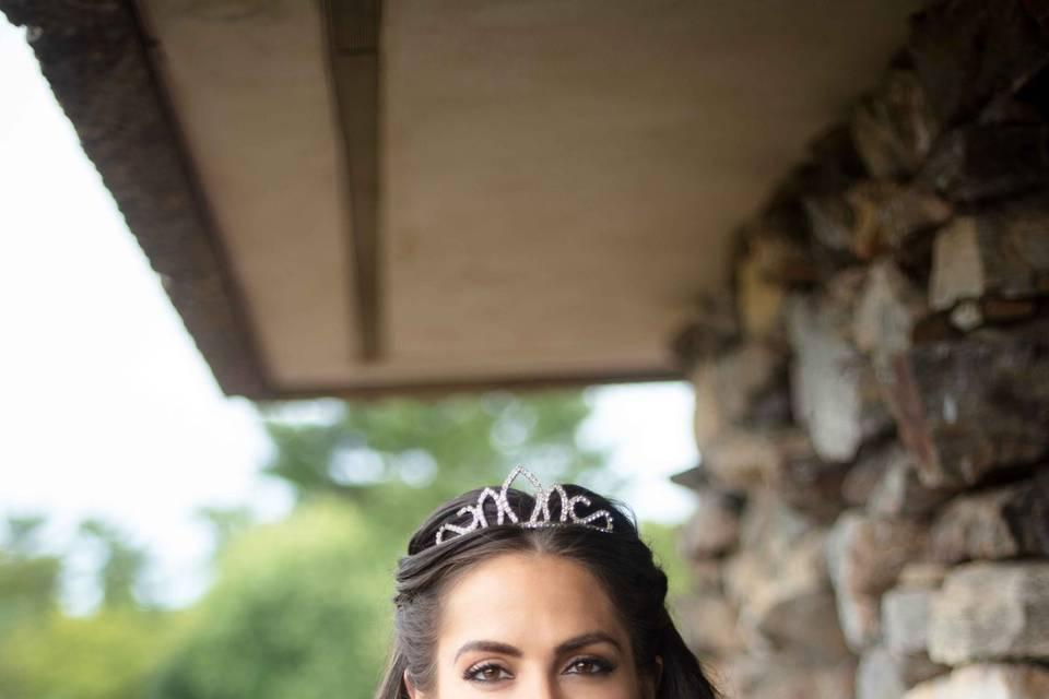 Natasha Dale Photography