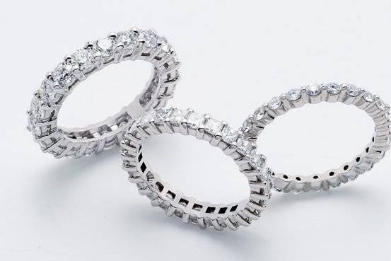 John Michaels Jewelry