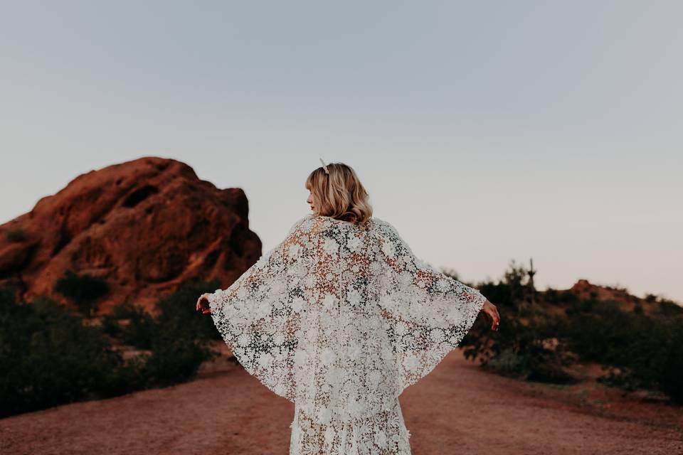Suzy Goodrick Photography