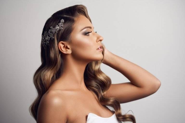 Vanessa Andrea Beauty & Co.