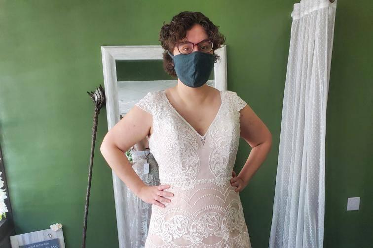 Lorien Bride