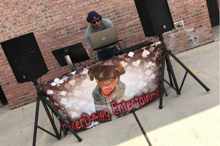 PokerDawg Entertainment