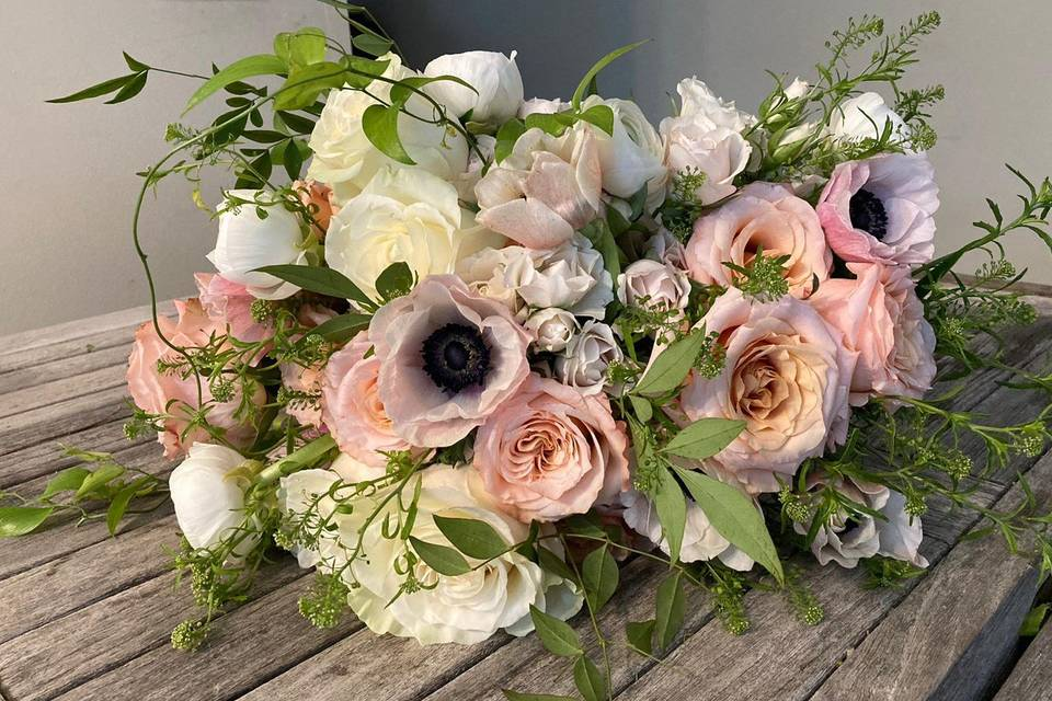 Floral Creations by Kelly