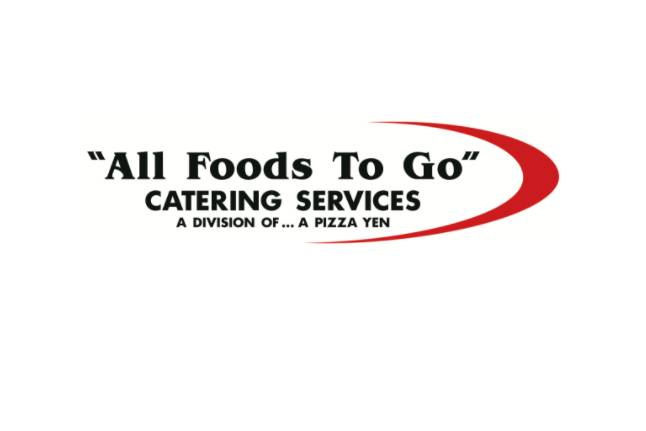 All Foods To Go Catering
