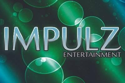 Impulz Entertainment