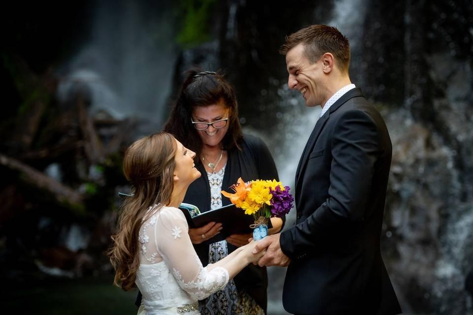 Heartcrafted Ceremonies