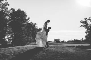 Kindred Photography LLC