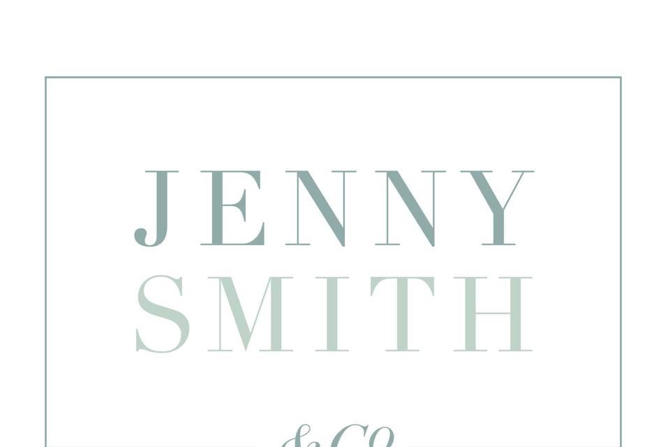 Jenny Smith & Co.