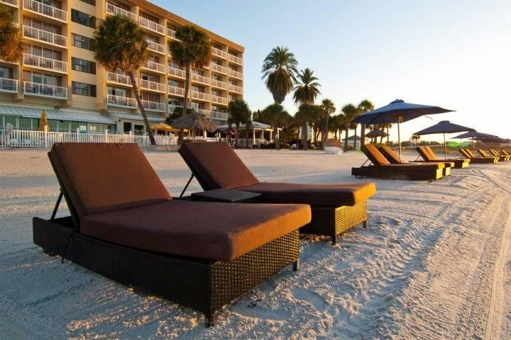 Dream View Resort
