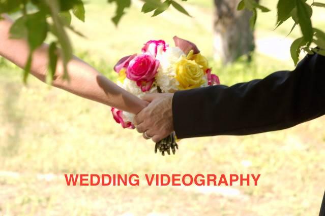 Video Edited Memories
