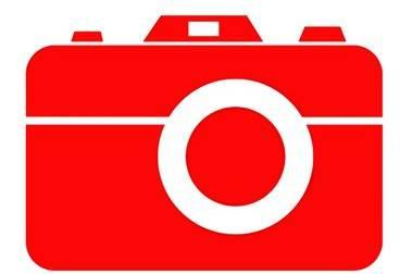 SocialLight Photo Booth Rentals