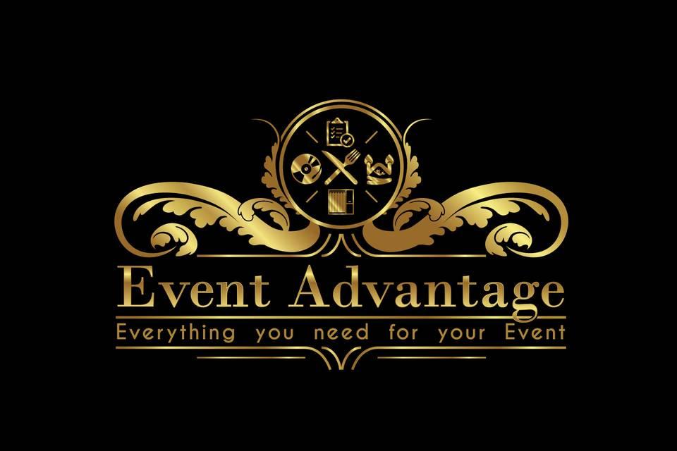 Event Advantage