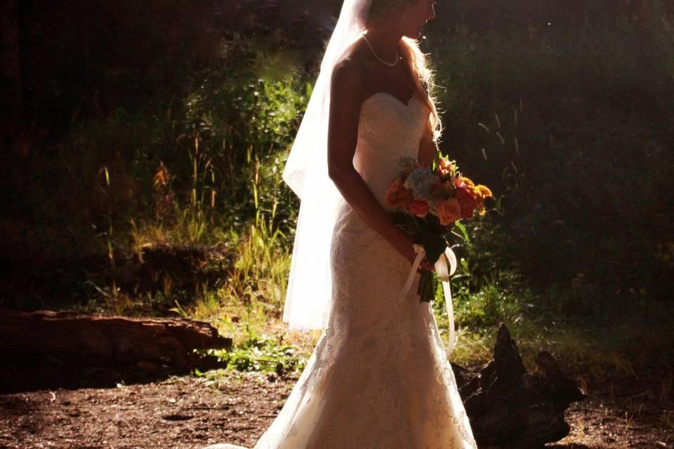 Tamara Christian Fine Art Photography