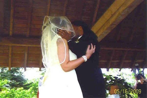 Ephoesura Wedding and Event Boutique