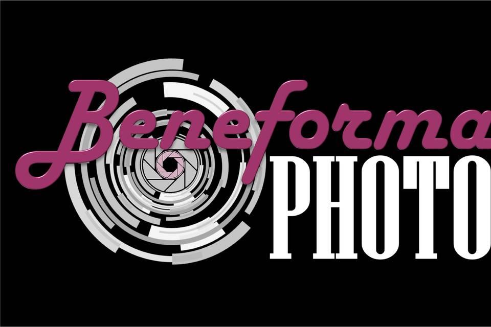 BENEFORMA PHOTO LLC