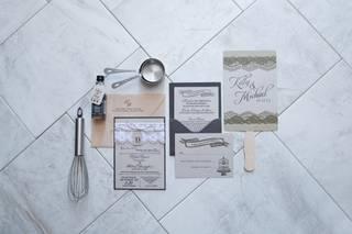 Jo's Paper Kitchen