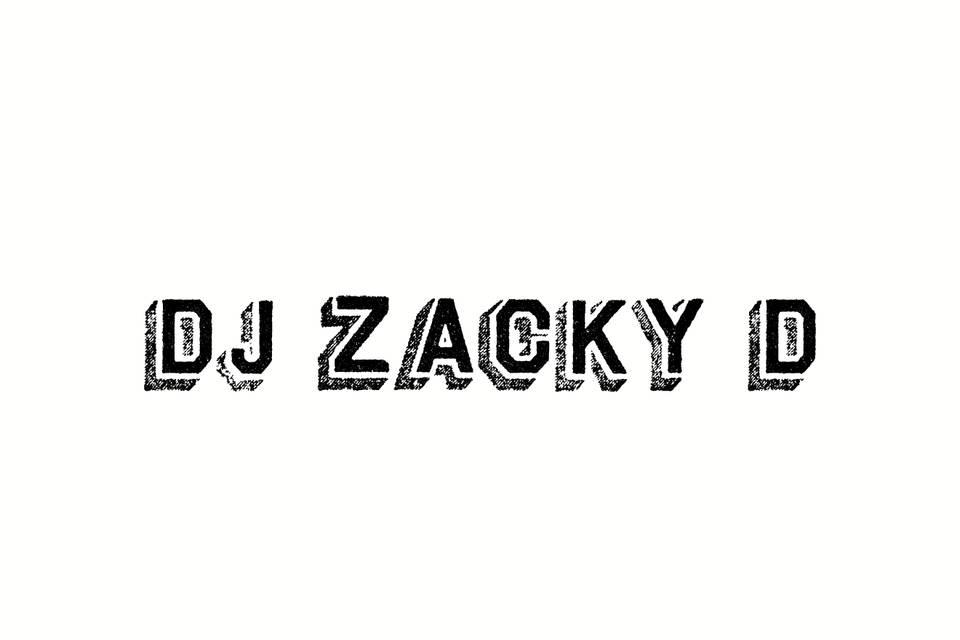 Mr. Zack Davis