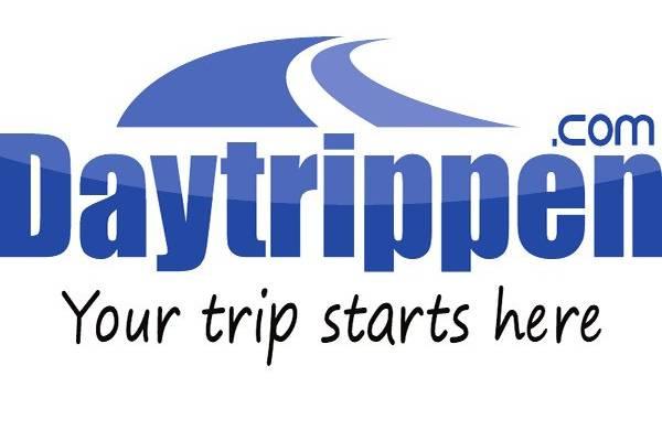 Daytrippen.com