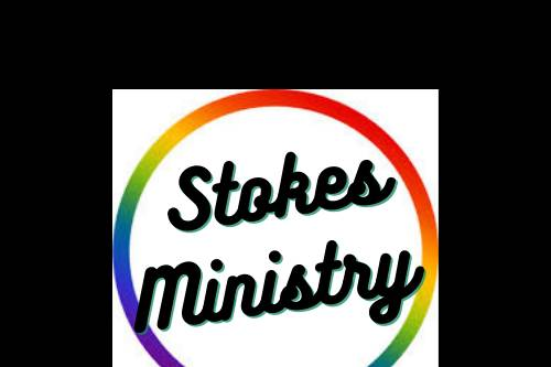 Stokes Ministry
