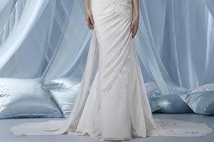 Discount Elegant Bridal