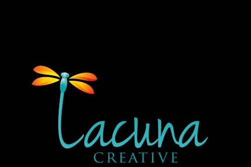 Lacuna Creative