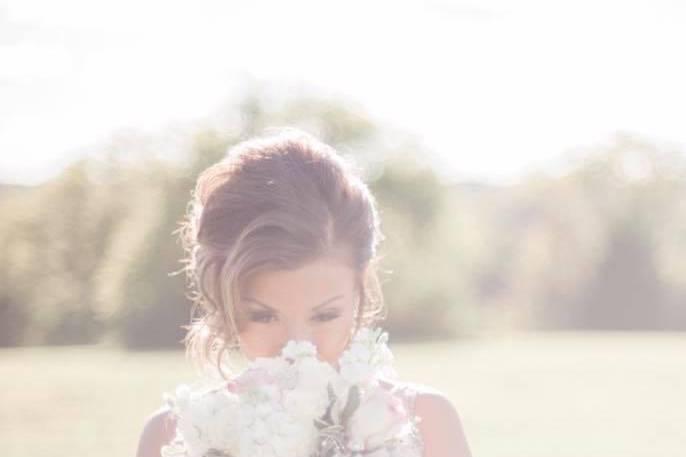 I Do Brides & Beauty