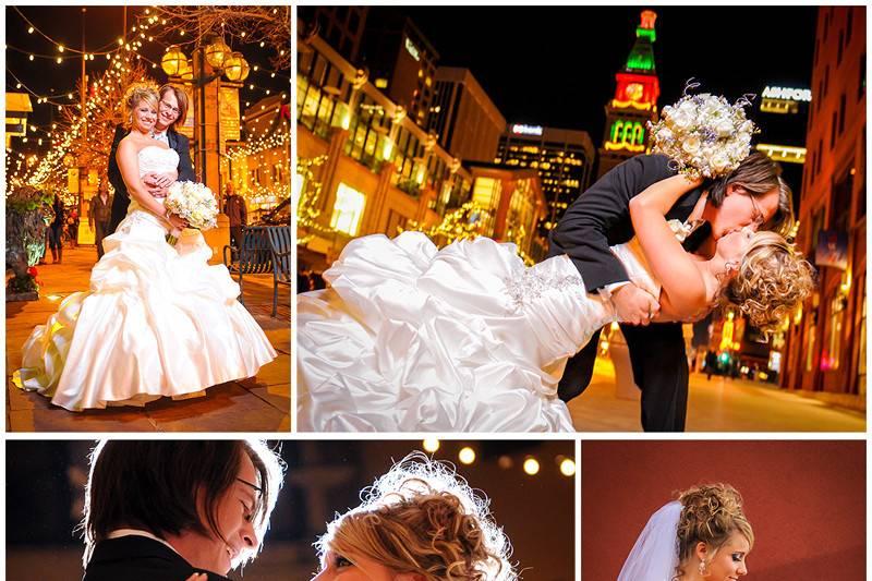 image191 Minneapolis Wedding Photographer