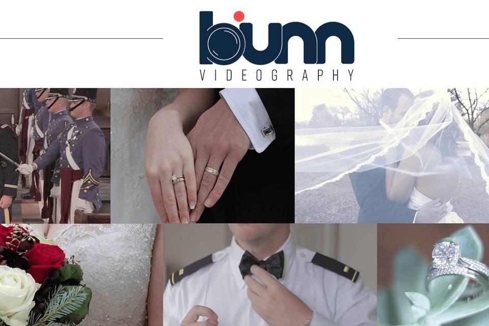 Bunn Videography