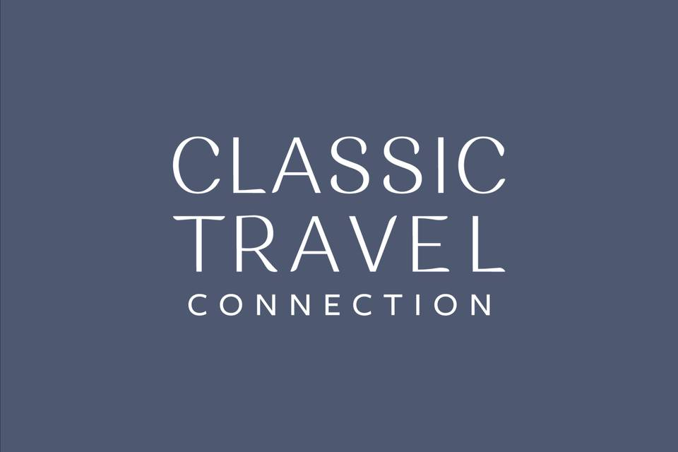Classic Travel Connection