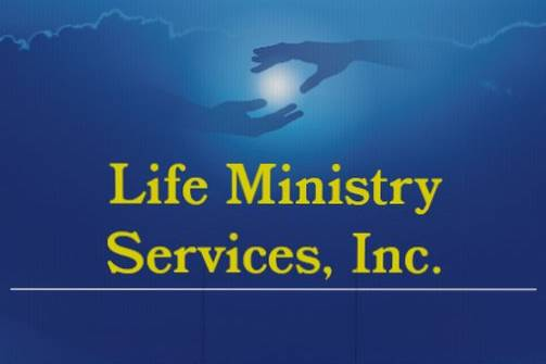 Life Ministry Services, Inc.