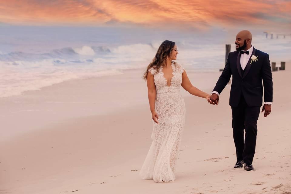 Weddingphotography_kuras