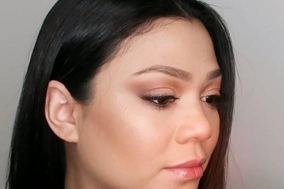 Eileen Makeup Artistry