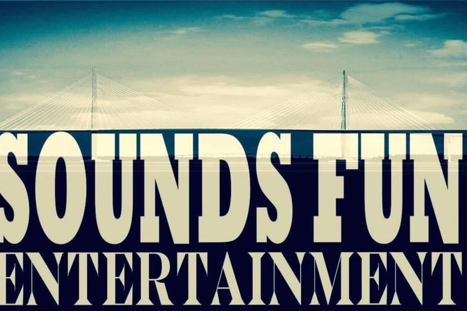 Sounds Fun Entertainment