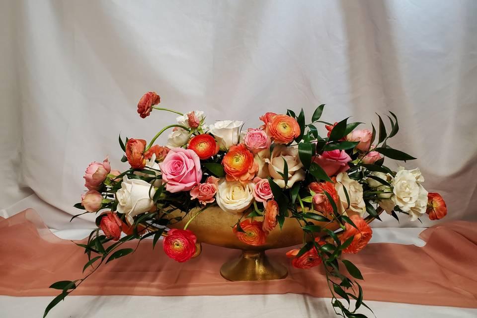 Olivia Floral Designs & Events