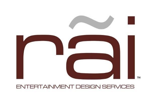 rai Entertainment Design